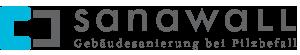 sanawall, Experten für Schimmelpilze